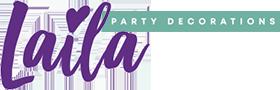 Организиране на събития | Layla Party