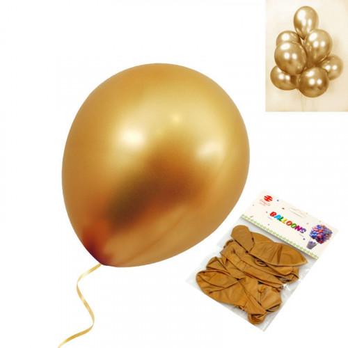 Балони ХРОМ 1