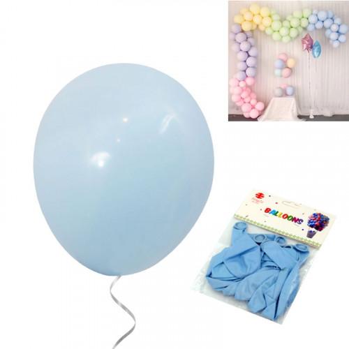 Латексови балони МАКАРОН 26