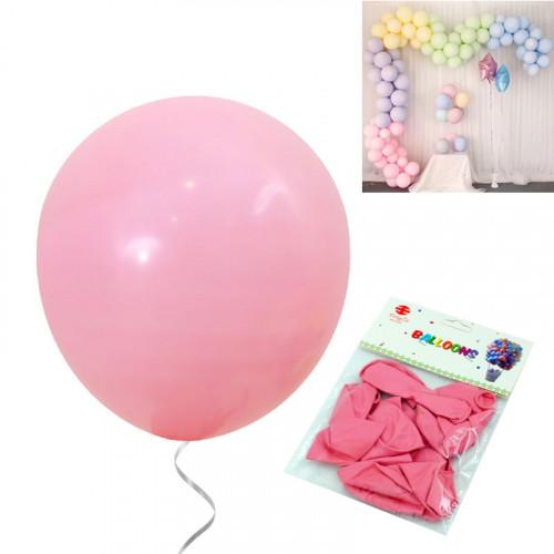 Латексови балони МАКАРОН