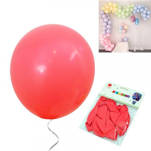 Латексови балони МАКАРОН 25