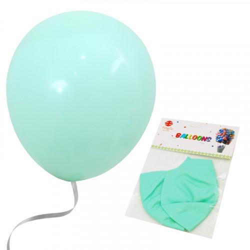 Латексови балони МАКАРОН джъмбо