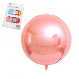 Фолиева топка 2